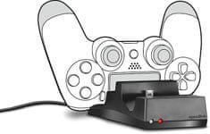 Speed-Link Jazz pro PS4 (SL-450000-BK)