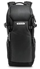 Vanguard fotobatoh VEO Select 44 BR BK černý (4719856248424)