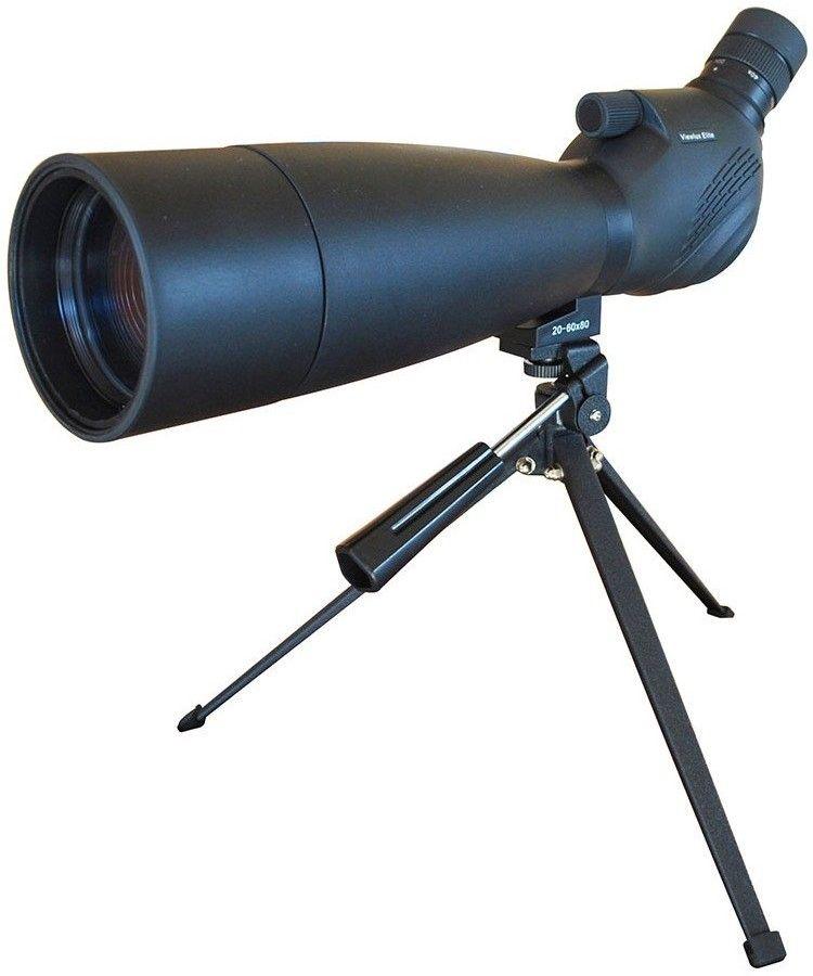 Vanguard Elite 20-60×60