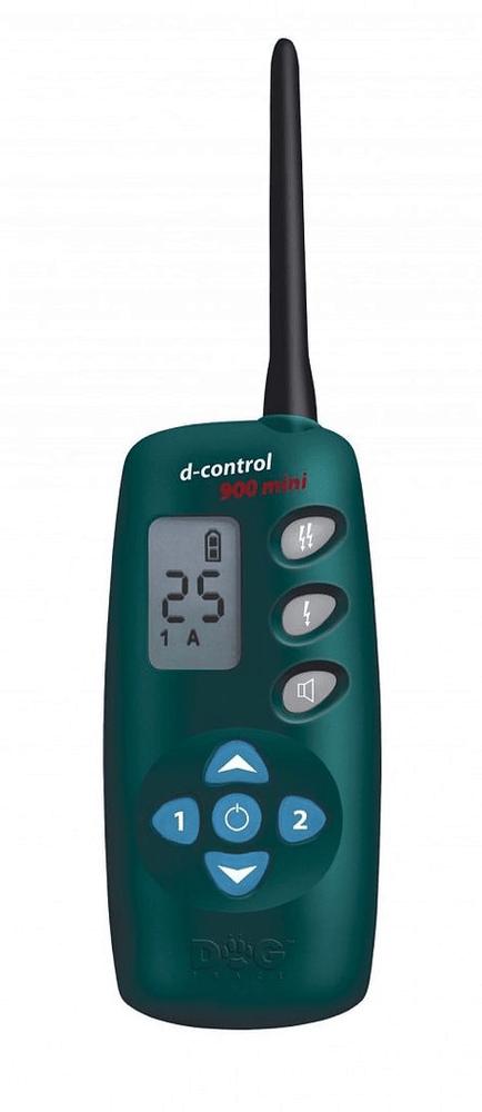 Reedog d-control 900 mini