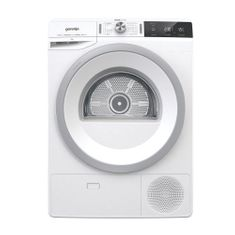 Gorenje DA83IL/I kondenzacijski sušilni stroj