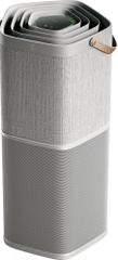 Electrolux PA91-604GY čistilec zraka