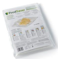 FoodSaver Sáčky pre vákuovanie, 0,94 l (48 ks)