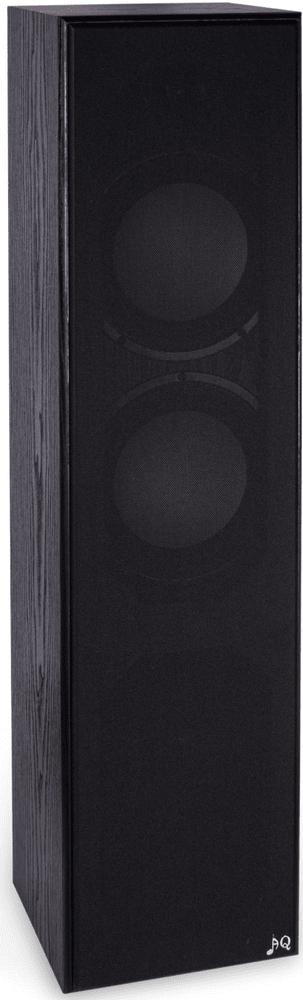 AQ Tango 98, černý