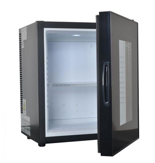 GUZZANTI GZ 24G mini hladilnik