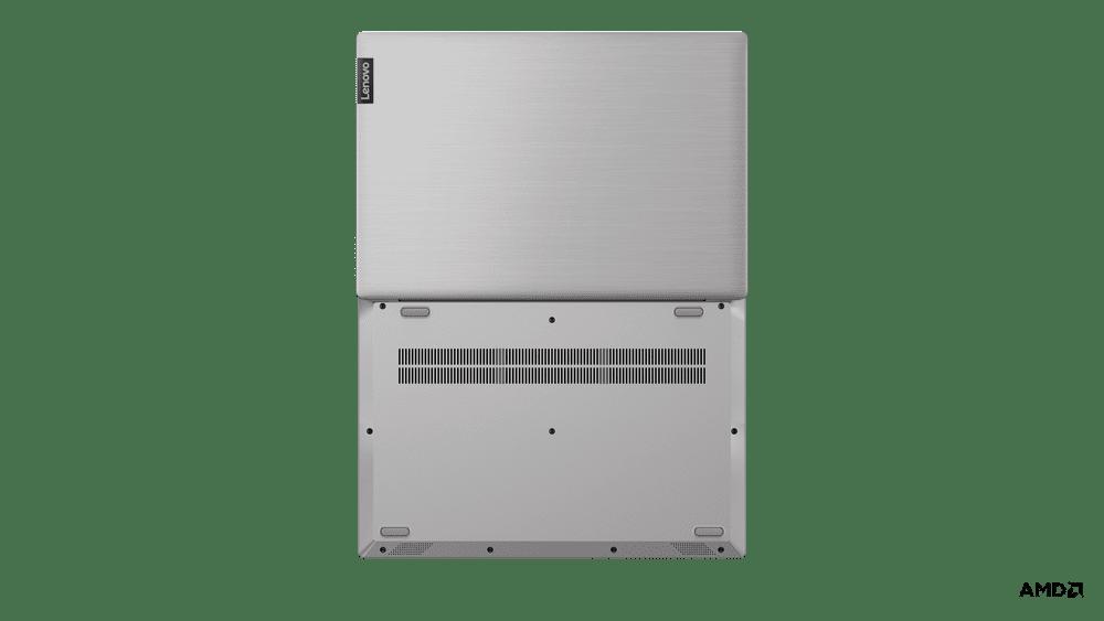 Lenovo IdeaPad S145-15AST (81N300ALCK) - použité