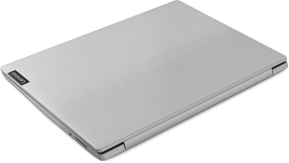 Lenovo IdeaPad S145-14IKB (81VB001TCK)