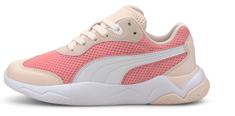 Puma lány sportcipő Ekstra Jr 37241203 36 rózsaszín