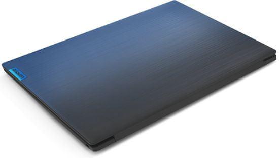 Lenovo IdeaPad L340-17IRH Gaming (81LL009SCK)
