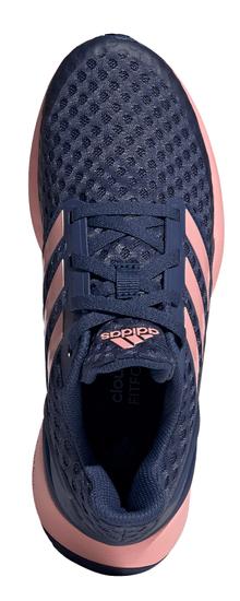 Adidas lány sportcipő RapidaRun J
