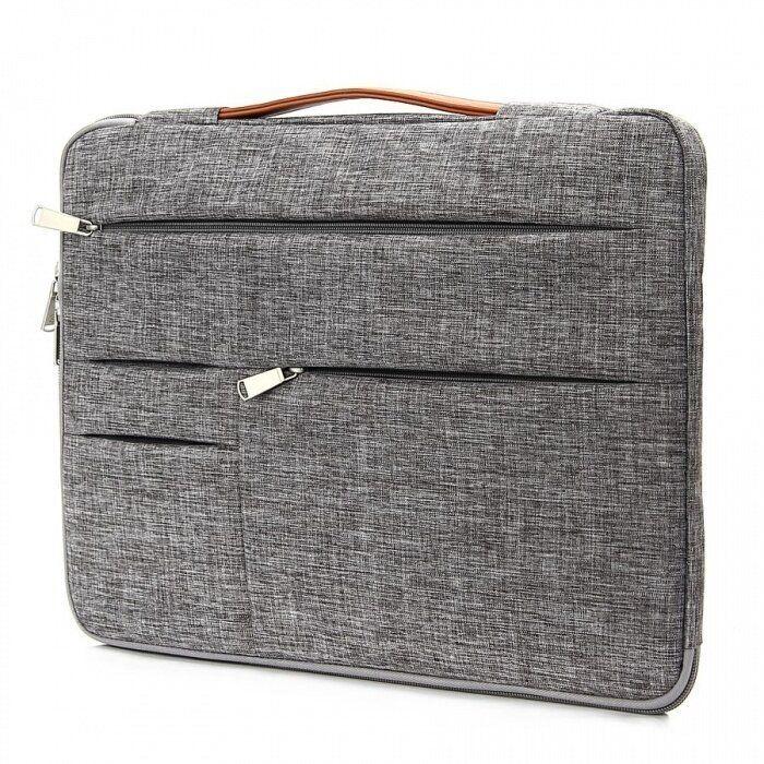 "Umax Laptop Bag 13-14"" (UMM120C13)"
