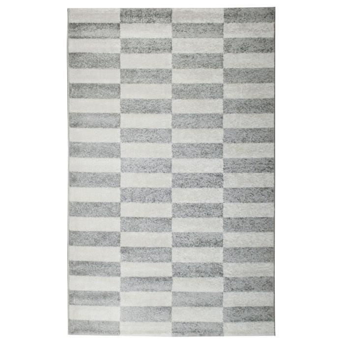 Cdiscount kusový koberec, 160x230 cm