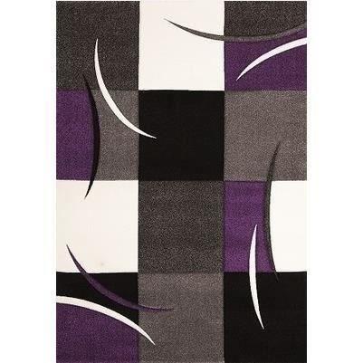 Nazar kusový koberec, 80x150 cm