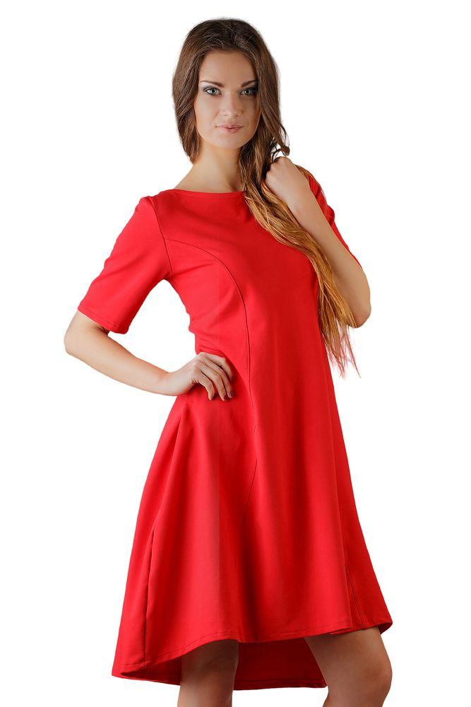 Tessita Denní šaty model 37916 Tessita S