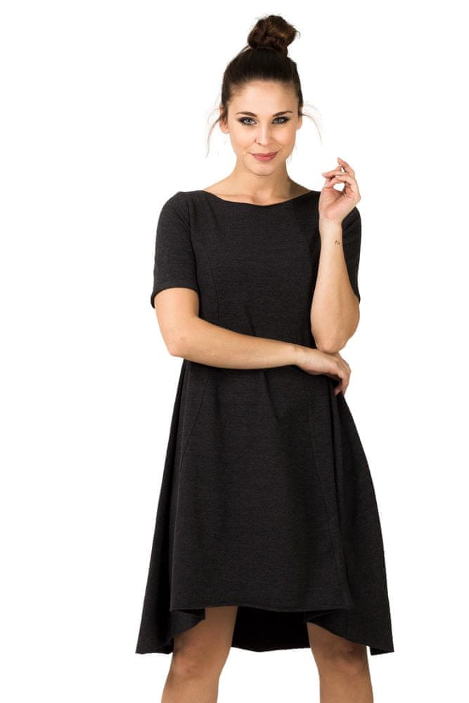 Tessita Denní šaty model 36101 Tessita S