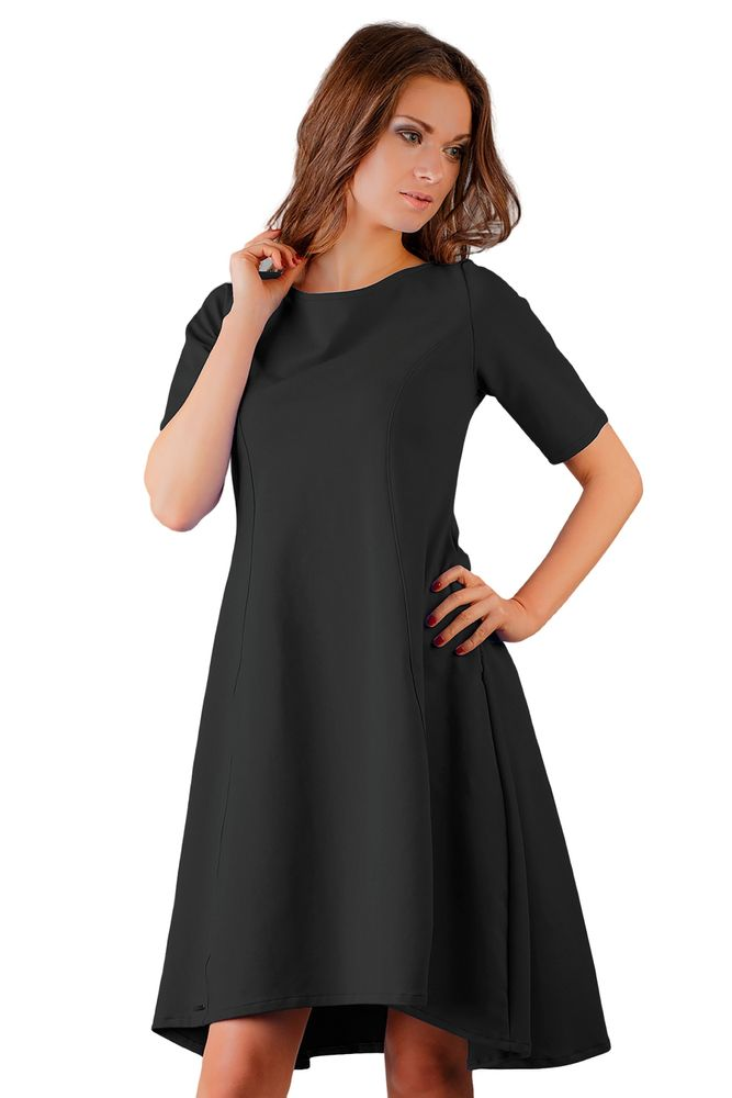 Tessita Denní šaty model 41323 Tessita M