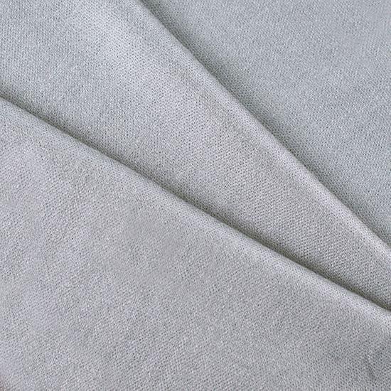 Art of Polo Ženski šal sz18636 .12 Svetlo blue