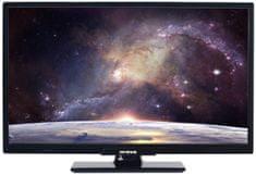 Orava telewizor 1481750