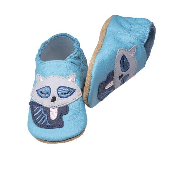 baBice Papuče za djevojčice BA-210