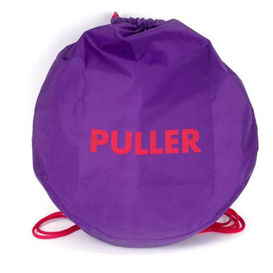Puller BAG Taška na Puller 31 cm