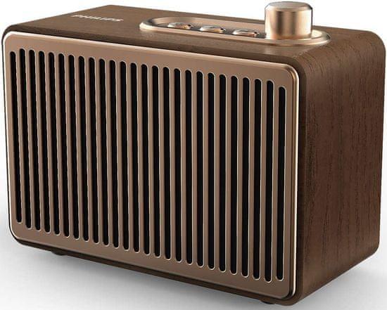 Philips TAVS300
