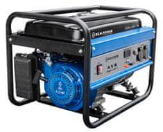 REM POWER agregat GSEm 3001 SB Basic