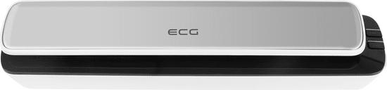 ECG VS 110 B10 vakumski aparat