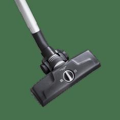 Electrolux ZE072 Dust Magnet silent