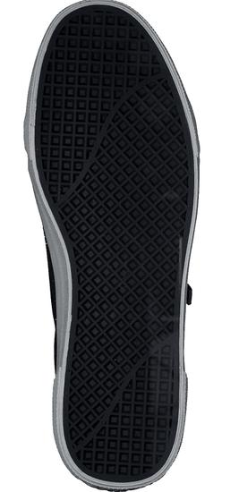 s.Oliver férfi sportcipő 13641