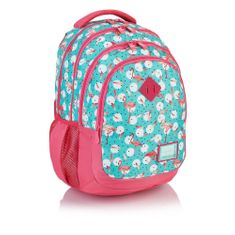 Head Školní batoh HD-83