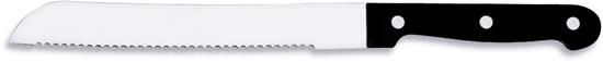 BergHOFF Nože Lagos 7-dílná sada