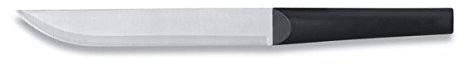 BergHOFF Nože 7-dílná sada Eclipse