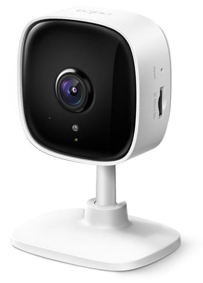 TP-Link Tapo C100 kamera