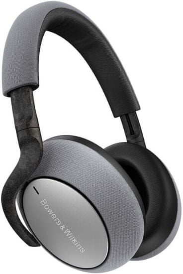 Bowers & Wilkins PX7