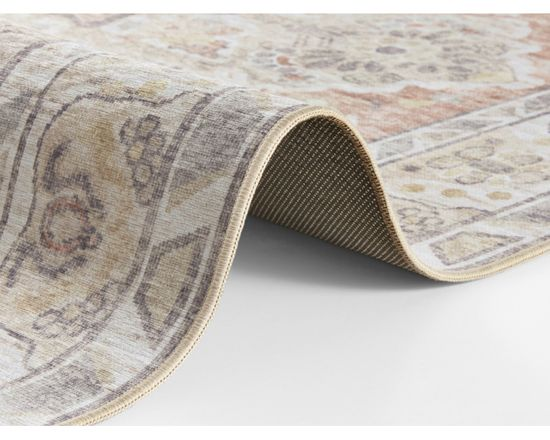 Kusový koberec Mujkoberec Original 104178