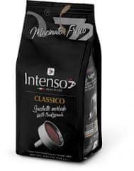 Intenso Classico mletá káva 250g