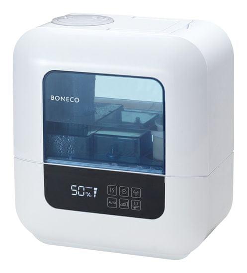 Boneco nawilżacz powietrza U700