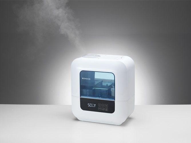 Nawilżacz powietrza Boneco U700