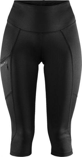 Craft ADV Essence Capri 3/4 hlače