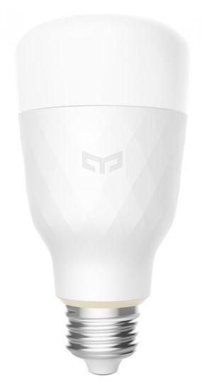 Yeelight LED Smart Bulb (Tunable White)