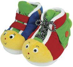 K´s Kids Chytré botičky pro zvídavé děti