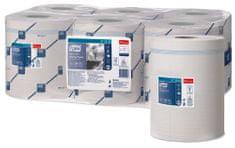Tork Reflex Papírové ručníky v Roli M4 - 473242
