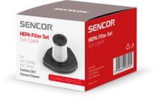 SENCOR filtr do odkurzacza SVX 034HF