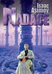 Isaac Asimov: Nadace 1