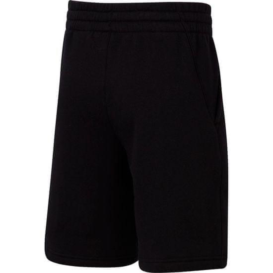 Nike fiú rövidnadrág NSW CLUB SHORT