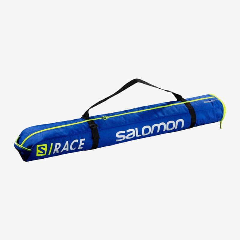 Salomon EXTEND 130+25 Skiba-Race