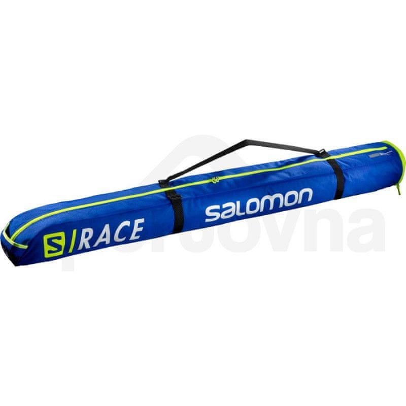 Salomon EXTEND 165+20 Skiba Race