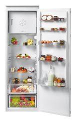 Candy CFBO 3550 E/1 vgradni hladilnik