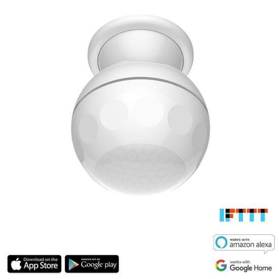 iQ-Tech SmartLife Chalupa, startovací sada