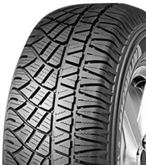Michelin Letní Latitude Cross 235/55 R18 100 H